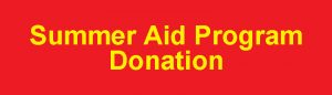Summer Aid Donation