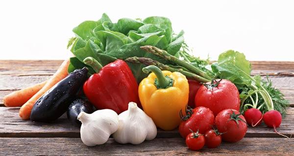 fresh-produce-1