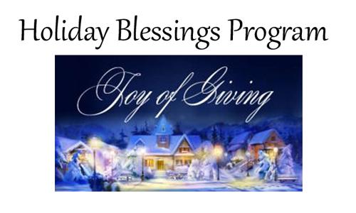 holiday-blessing-slider-smaller-copy