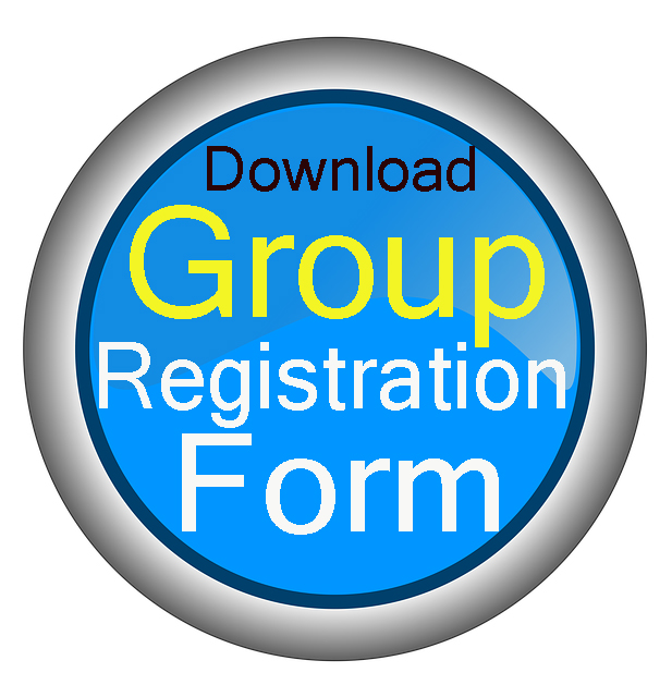 Blue Reg Form Button_edited-2