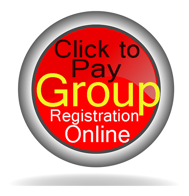 Red Group Reg Payment Button_edited-2