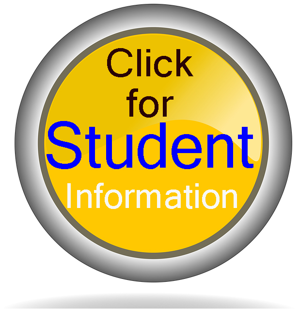 Yellow Student Info Button_edited-3