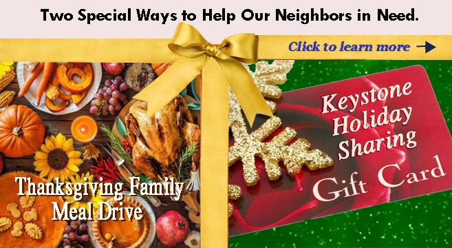 2017 Thanksgiving Holiday Slider image copy
