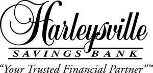 Harleysville Saving Bank