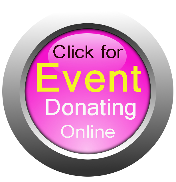 Pink Event Donations Button_edited-2